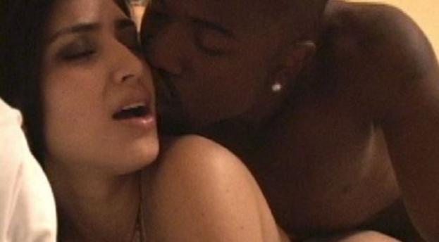 Sławna wyciekła seksu wideo