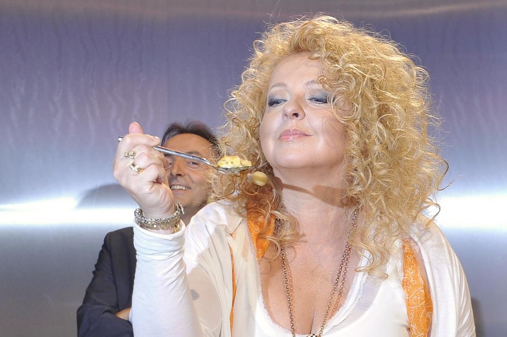 """Magda Gessler kończy z """"Kuchennymi rewolucjami""""? """"Potrzebuję zmiany"""""""