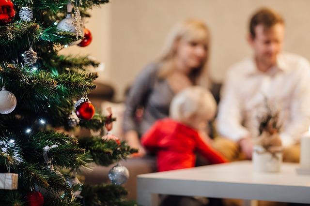 Boże Narodzenie i Sylwester 2018: W jakie dni wypadają?
