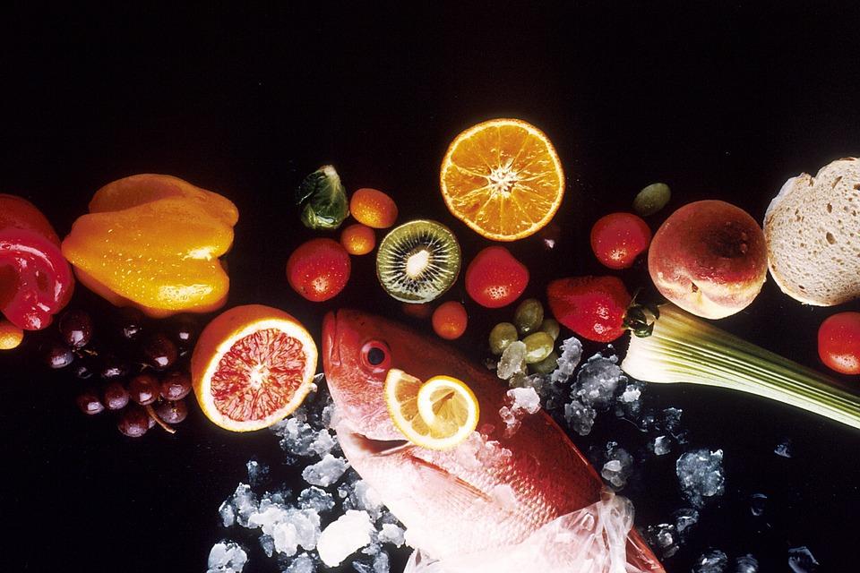 15 najbardziej rakotwórczych produktów spożywczych. Część z nich was bardzo zaskoczy