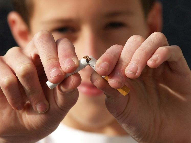 """Od 2019 roku nie będzie można kupić papierosów? """"Istnieje realne ryzyko, że sprzedaż będzie niemożliwa"""""""