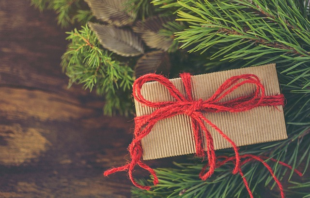 Boże Narodzenie: W drugi dzień świąt wspominamy świętego Szczepana