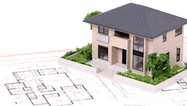 Prognoza Trendów W Budownictwie Jednorodzinnym Jakie Projekty Domów