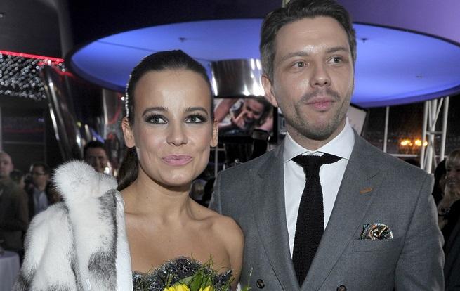 Anna Mucha rozstała się z Marcelem Sorą?! Sensacyjne doniesienia!
