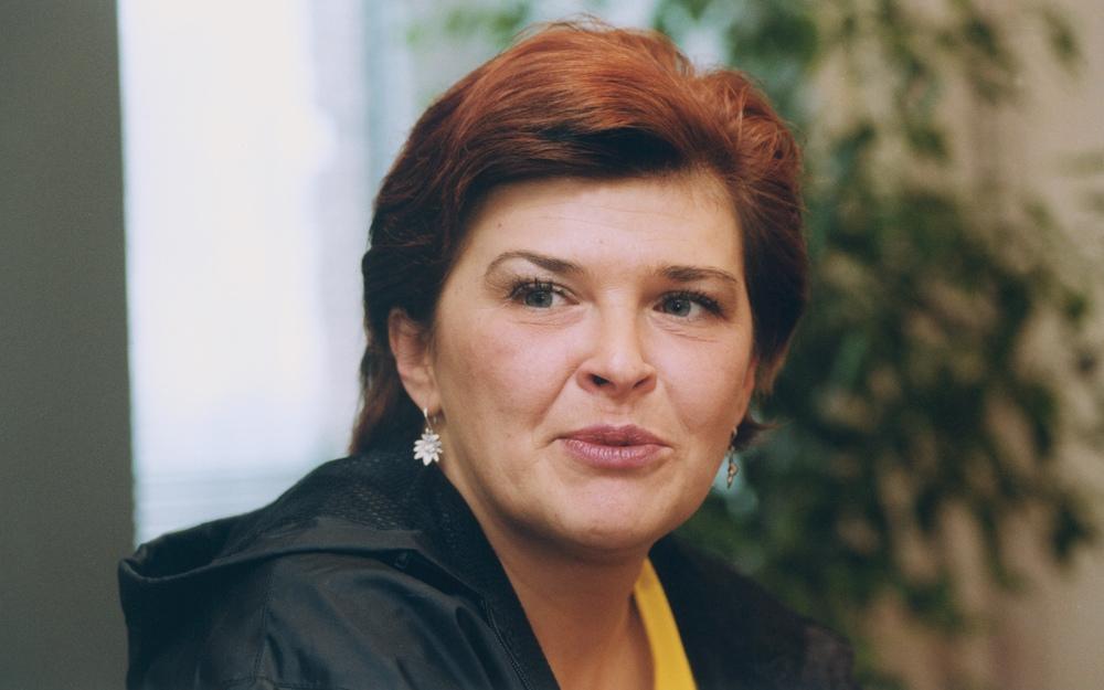 """Śmierć uczestniczki """"Big Brothera"""": Co stało się z Anną Baranowską?"""