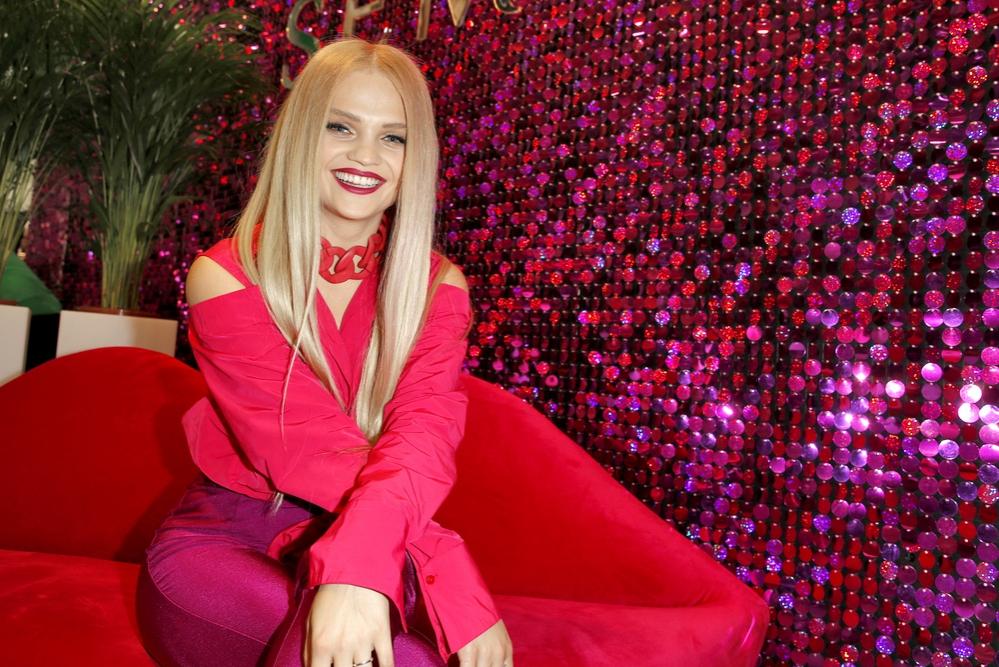 Eurowizja: Znamy piosenkę Margaret do szwedzkich eliminacji!