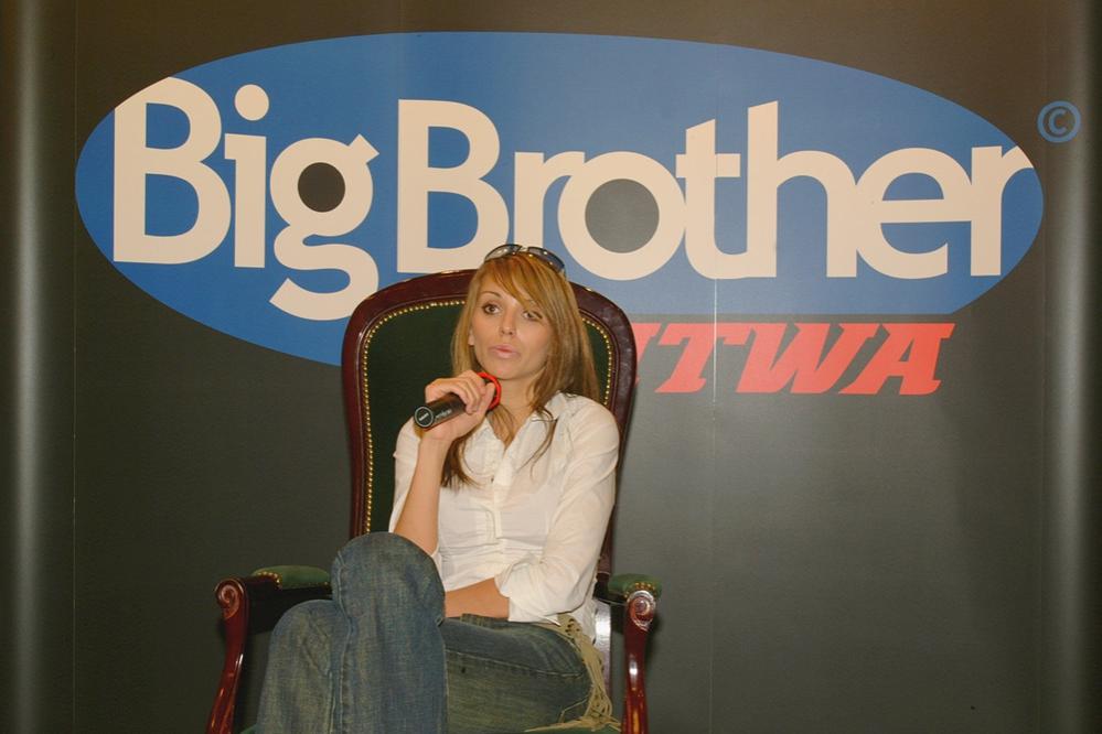 """""""Big Brother"""": Ile zarabiają uczestnicy programu? Będziecie bardzo zaskoczeni"""