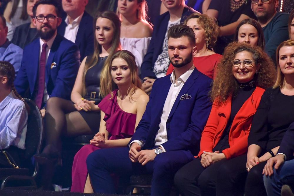 Julia Wróblewska ma chłopaka. Aktorka pokazała zdjęcie