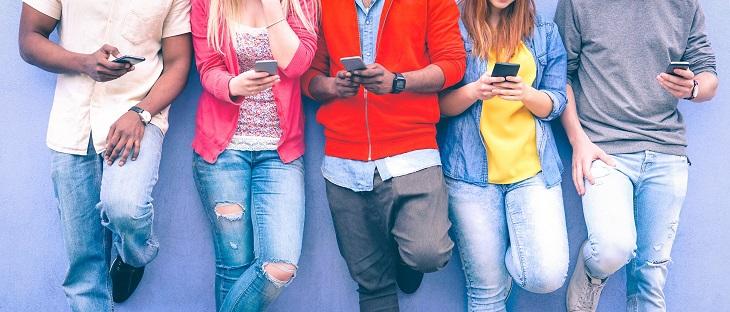 Facebook, Instagram i Messenger przestaną działać na niektórych modelach telefonów! Sprawdź listę