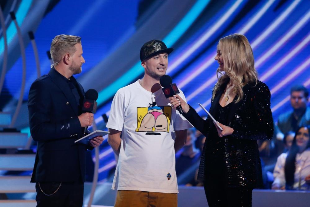 """""""Big Brother"""": Uczestnik spędził rok za kratami. Jego burzliwa przeszłość dopiero teraz wyszła na jaw"""