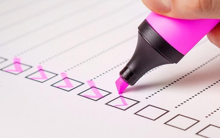 Jakie dokumenty są potrzebne, żeby dostać pożyczkę?