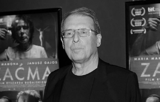Nie żyje Ryszard Bugajski. Reżyser, scenarzysta i pisarz zmarł w wieku 76 lat