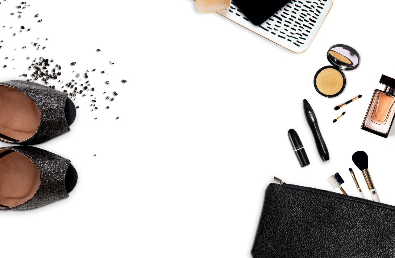 Zakupy, którym nie oprze się znawca świata mody i eleganckich perfum