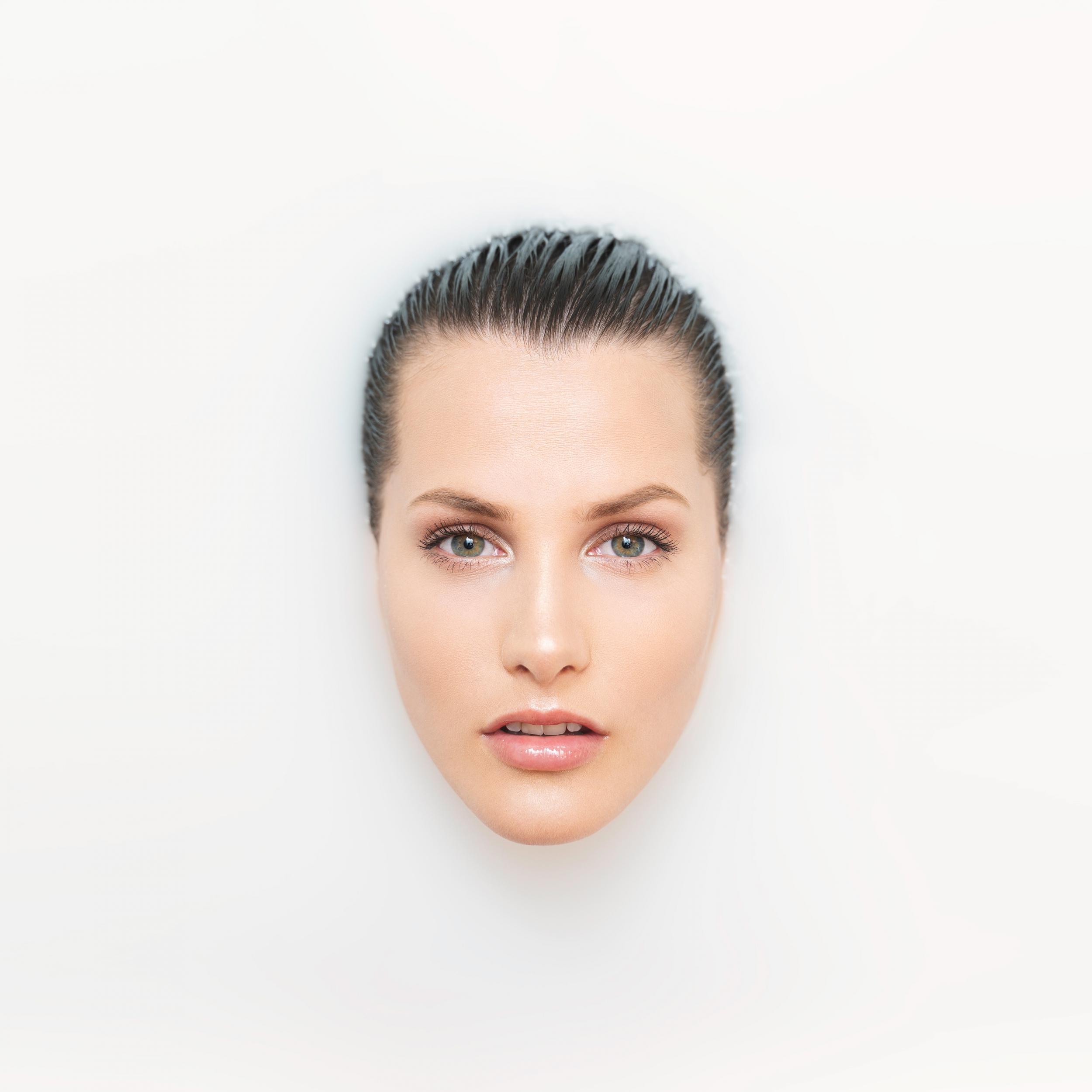 """Klaudia Gawor z nowym singlem w RMF MAXXX! Co wydarzyło się w życiu finalistki programu """"X Factor""""? [WYWIAD]"""