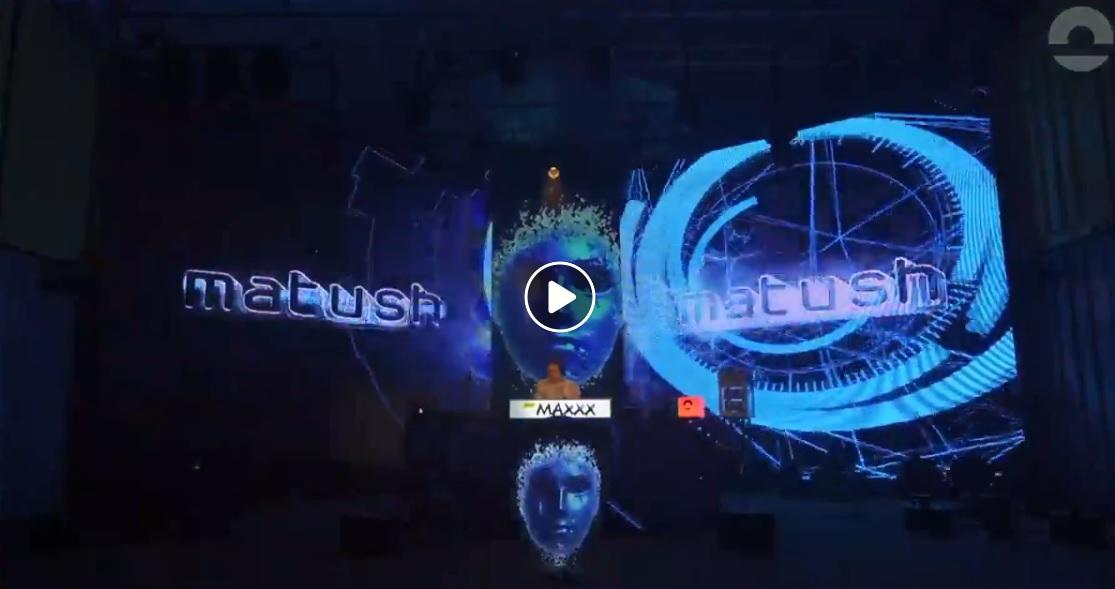 Sunrise Festival 2020 na żywo na FB RMF MAXXX! Jedno z największych muzycznych wydarzeń dostępne w sieci!