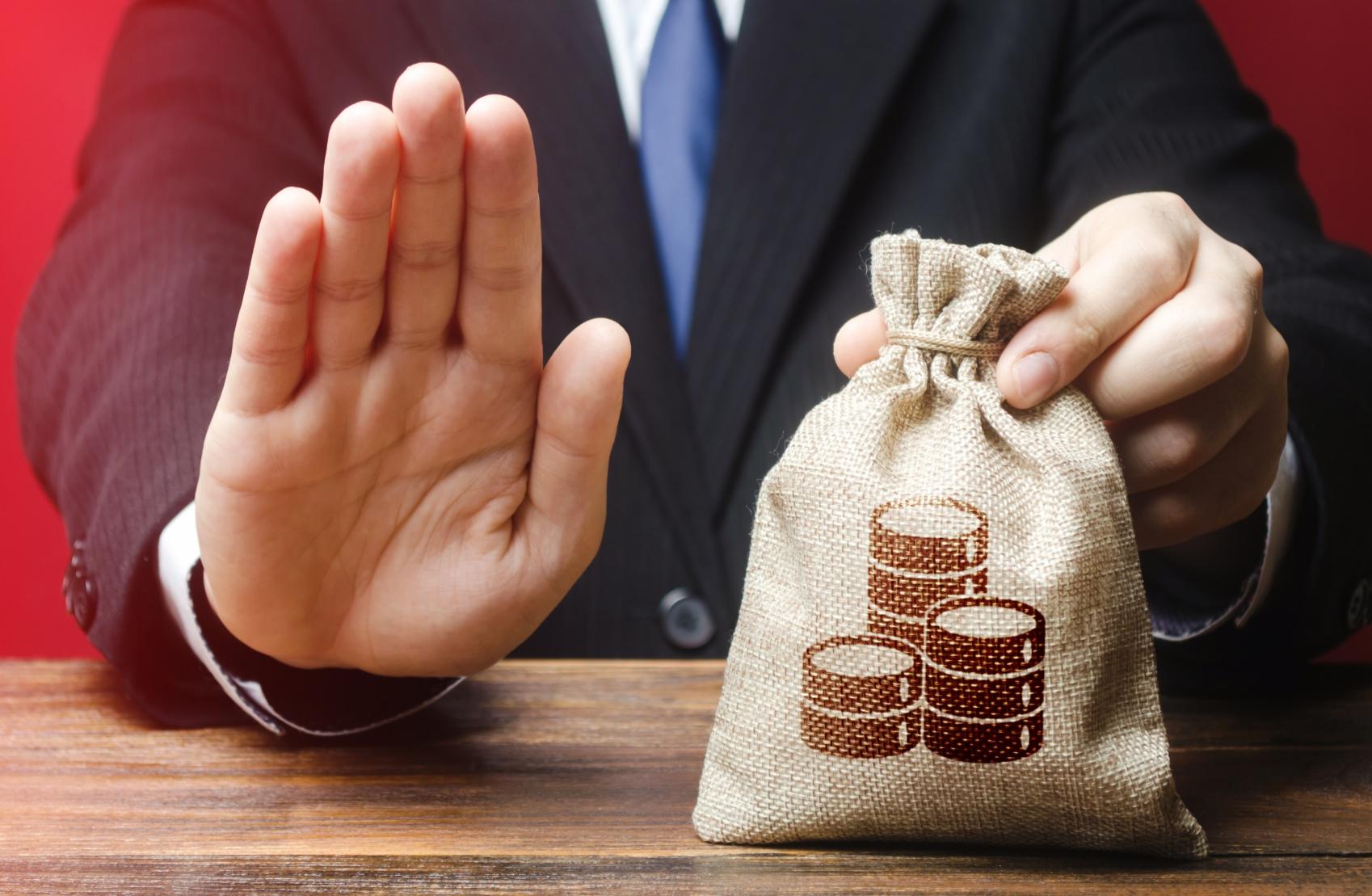 Pożyczki w czasach tarczy antykryzysowej - jakie zmiany nastały?