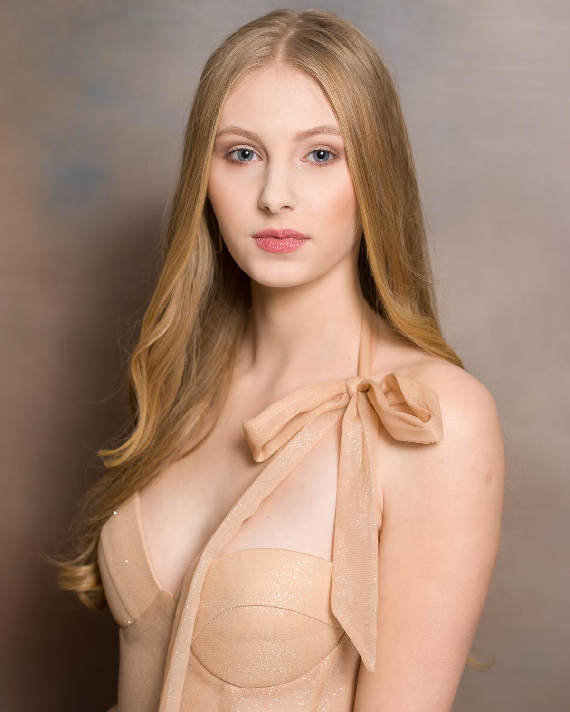 Oto najpiękniejsze Polki! One powalczą o tytuł Miss Polski [GALERIA]