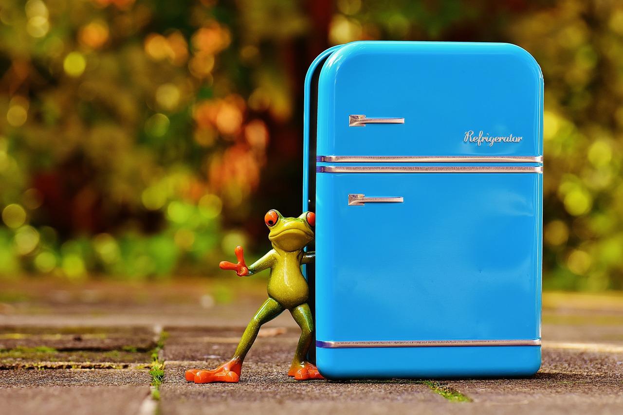 Ремонт холодильников - отремонтировать или купить новый?