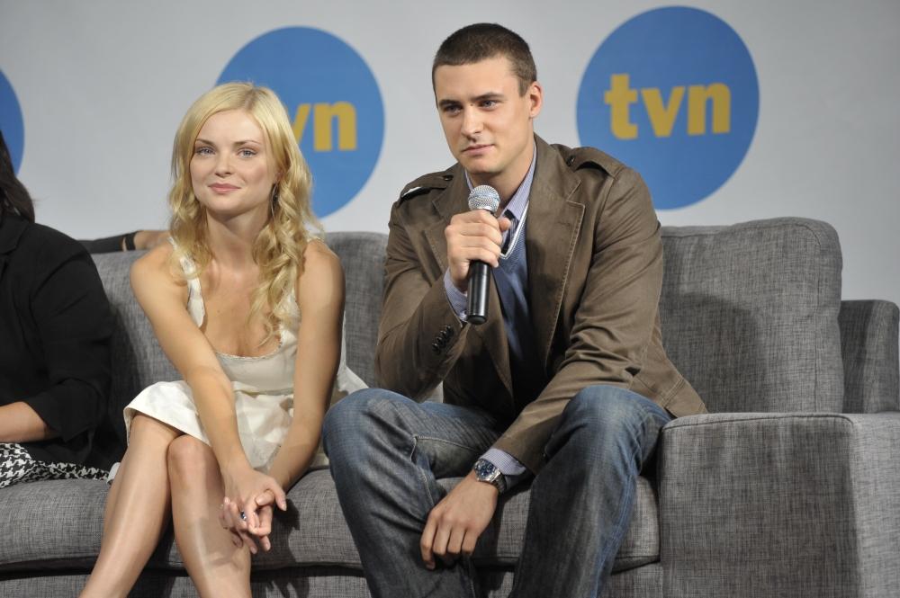 """Program TV na 3 czerwca. Co obejrzeć? """"Zmierzch"""", """"Tylko mnie kochaj"""", finał """"Hotelu Paradise"""""""
