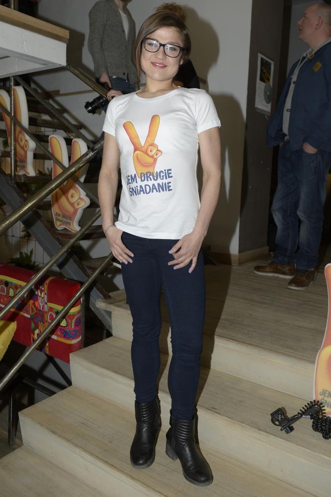 Dominika Gwit przeszła niesłychaną metamorfozę i schudła 50 kg. Tak się zmieniała [ZDJĘCIA]