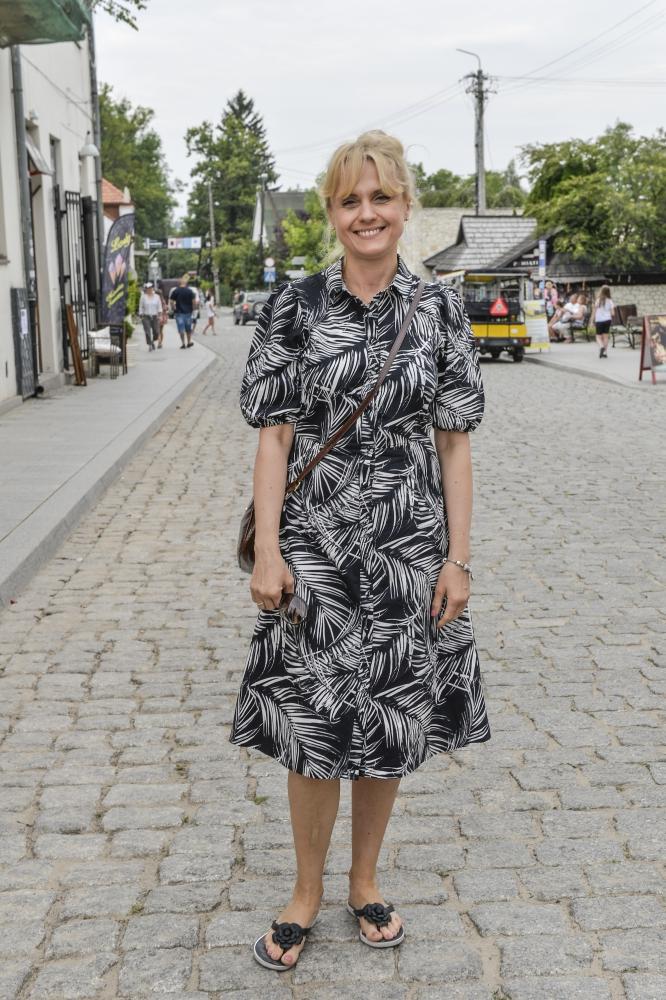 """Ola Woźniak zrezygnowała z aktorstwa. Jak dziś wygląda? Najnowsze zdjęcia gwiazdy """"13 posterunku"""" zaskakują"""