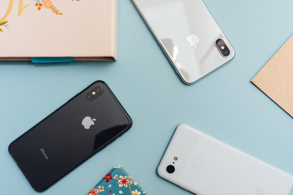 Jaki IPhone wybrać- na co zwracać uwagę?