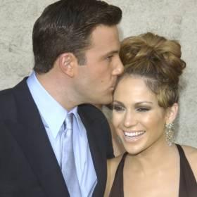 Jennifer Lopez i Ben Affleck znowu razem? Spędzili razem weekend w górach