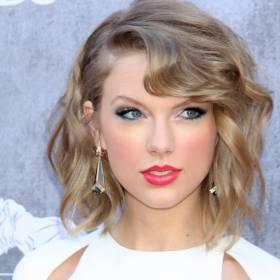 Taylor Swift wystąpi na Open'er Festival! Artystka pierwszą headlinerką w Gdyni