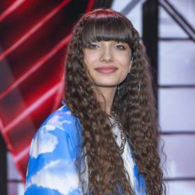 Viki Gabor ma śliczną i utalentowaną siostrę. Jak wygląda Melisa Gabor?