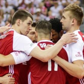 Polska w półfinale mistrzostw Europy w siatkówce. Fenomenalny występ naszej reprezentacji!