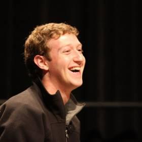 Mark Zuckerberg zainwestuje miliard dolarów w muzykę Kanye Westa?