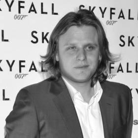 Piotr Woźniak-Starak żegnany przez gwiazdy w mediach społecznościowych