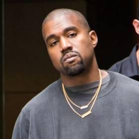Kanye West chce zostać prezydentem USA. Chwyt reklamowy, czy poważna polityka?