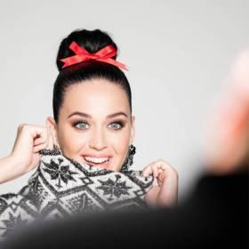 Nowy singiel Katy Perry już 23 listopada!