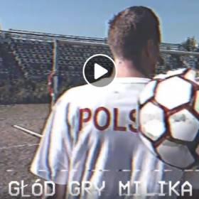 Mecz Polska - Senegal sparodiowany przez Asz Dziennik i Klub Komediowy