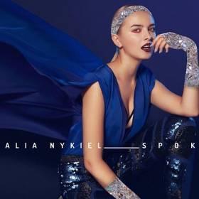 Natalia Nykiel – Spokój – Premiera w RMF MAXXX