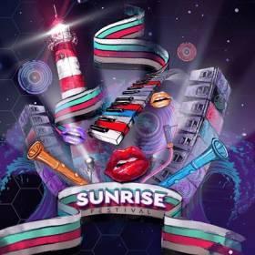 SUNRISE FESTIVAL 2019. Sprawdź rozkład jazdy!