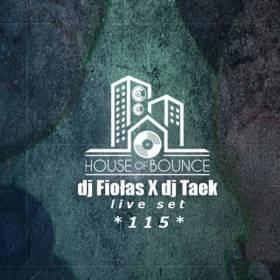 Nowy set od DJa Fiołasa już w sieci!