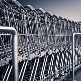Zakaz handlu: Czy 18 listopada zrobimy zakupy?