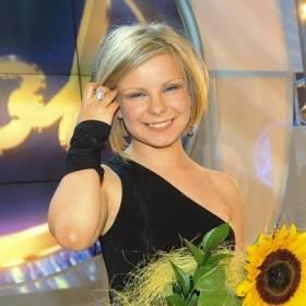 """Alicja Janosz świętuje 35. urodziny! Jak wygląda 18 lat po zwycięstwie w programie """"Idol""""?"""