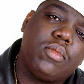 Dziś mija 20 lat od śmierci Notoriousa B.I.G obok 2Paca najgłośniejszej w historii Hip Hopu
