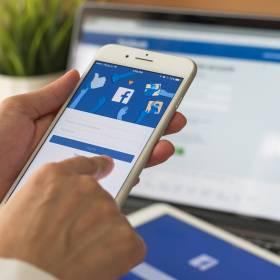 """Oświadczenie na Facebooku: """"NIE ZAPOMNIJ OSTATECZNY TERMIN JEST DZISIAJ!!!"""". O co chodzi i dlaczego udostępnienie go nic nie zmieni?"""