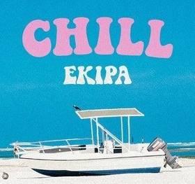 """Ekipa i nowy singiel """"Chill"""" bije rekordy. Utwór dostępny w sieci"""