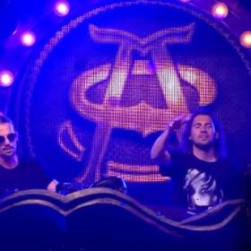 Dimitri Vegas & Like Mike vs. David Guetta feat. Kiiara – Complicated. Premiera w RMF MAXXX!