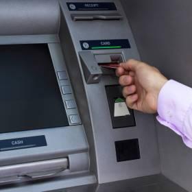 Weekendowe prace techniczne w bankach. Gdzie pojawią się utrudnienia?