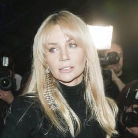 Agnieszka Woźniak-Starak wraca na antenę. Pokazała nowe zdjęcie