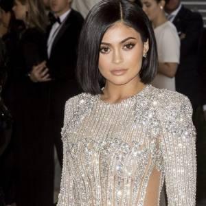 Kim Kardashian wyciekło porno
