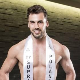 Mister Supernational 2018: Oto najprzystojniejsi mężczyźni świata! [GALERIA]
