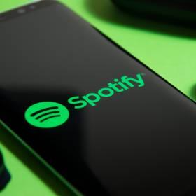 Spotify wprowadza nową aplikację! Pozwoli na kontakt ze znajomymi