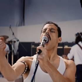 """Zagraj w biograficznym filmie o historii zespołu Queen! Wystarczy zaśpiewać """"Bohemian Rhapsody"""""""